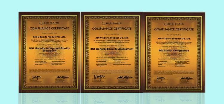 XIN-V -Professional Soft Plastic Fishing Baits Softbaits Manufacture-5
