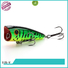 rattle artificial mini XINV Brand popper bait manufacture