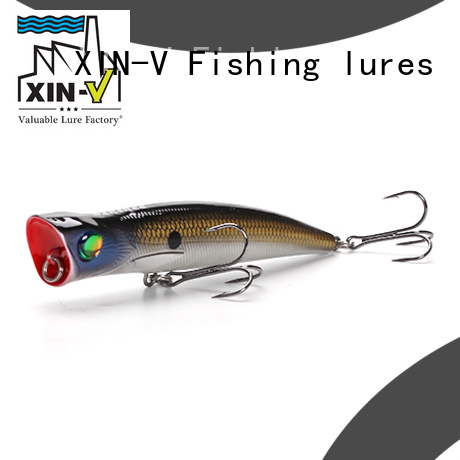 XINV online storm fishing lures factory for fishing