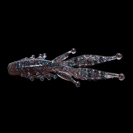 XIN-V  Array image27