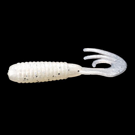 XIN-V Soft Lure CFT60 Free Sample 60mm 2.1g Artificial Lure