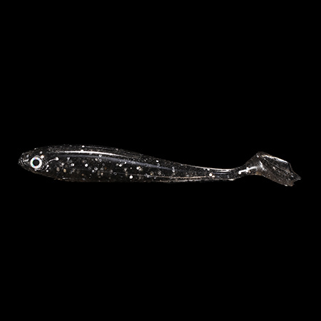 XIN-V Soft Lure DFSD3.3 Free Sample 84mm 5g Artificial Lure