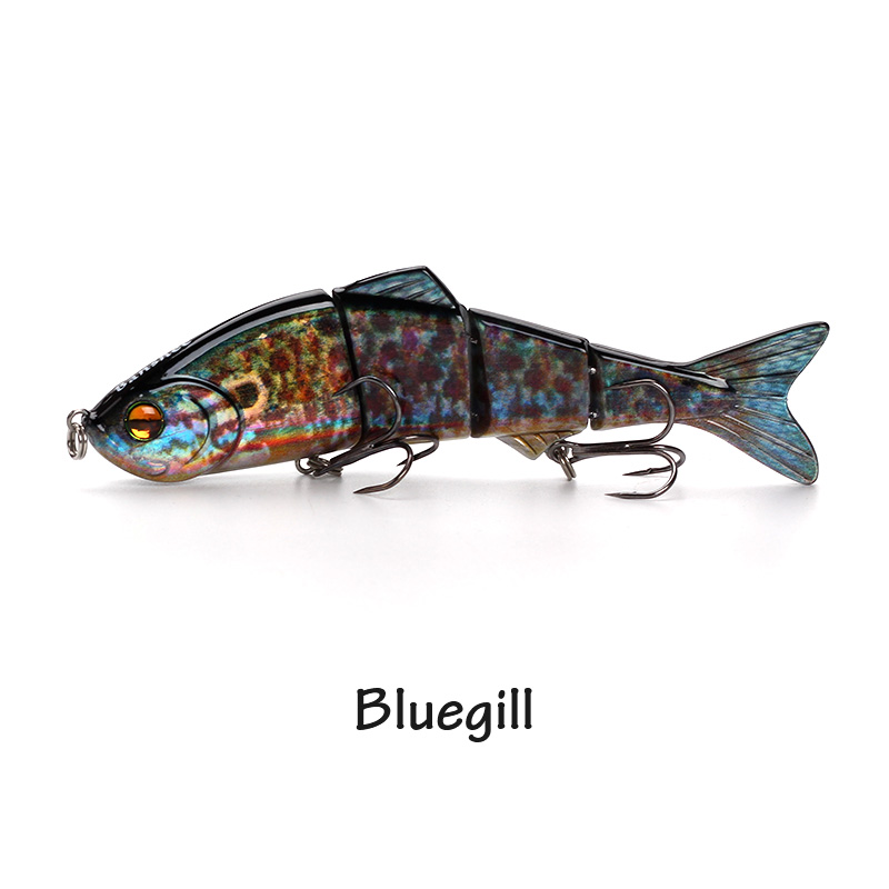 XIN-V -Find Bass Swimbaits Lures spinnerbait On Xin-v Fishing Lures-5