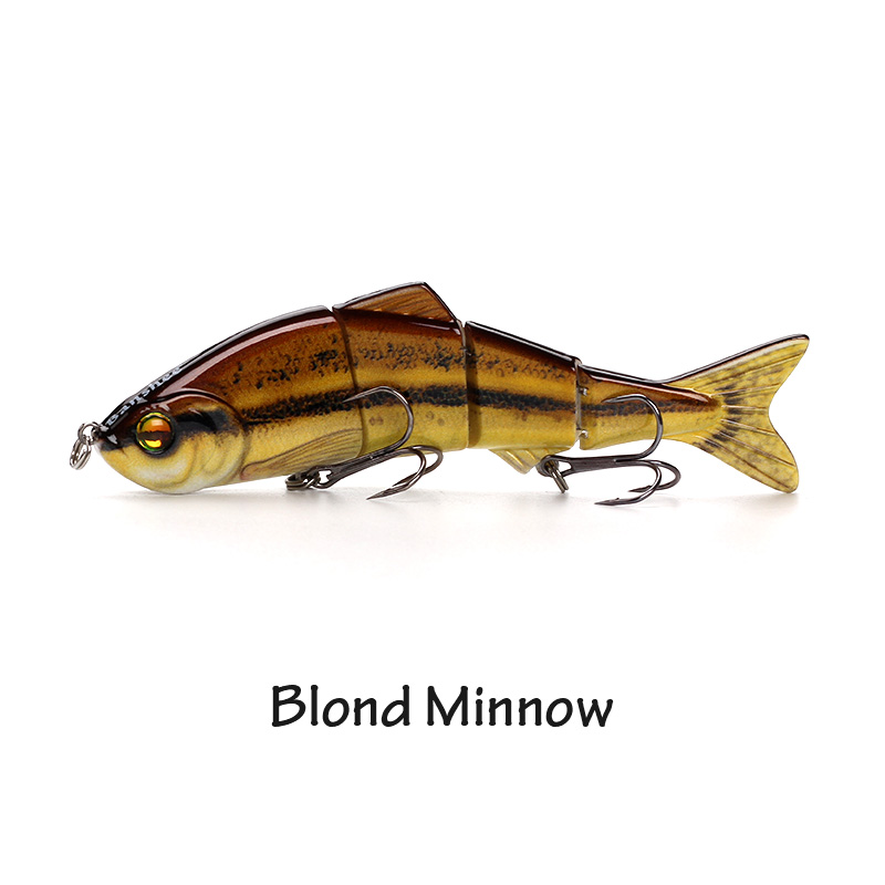 XIN-V -Find Bass Swimbaits Lures spinnerbait On Xin-v Fishing Lures