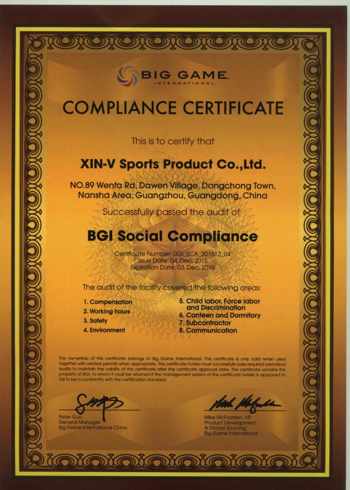 XIN-V -High-quality Soft Plastics For Bass | Xin-v Soft Lure Wma50 Free Sample 50mm 1-3