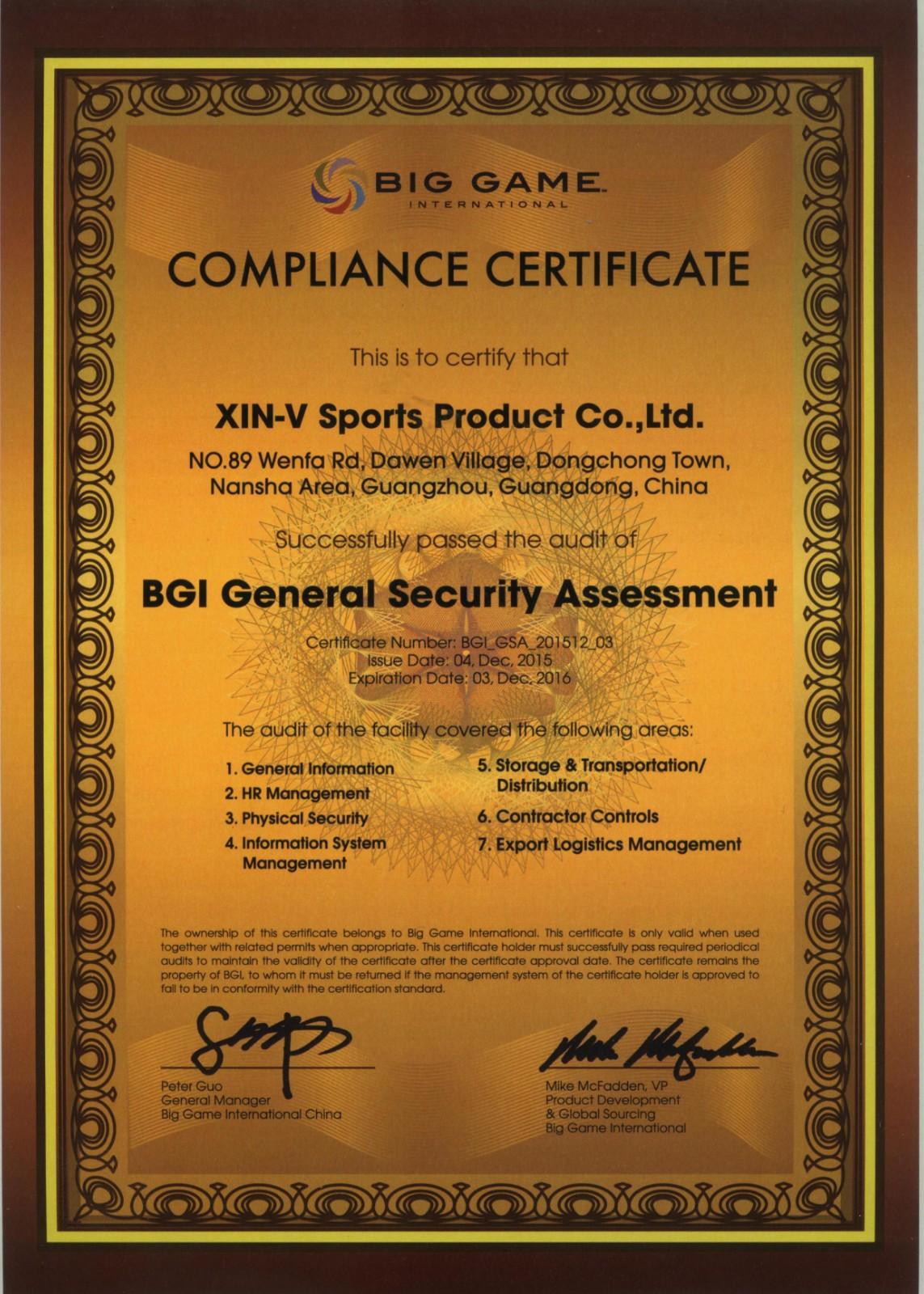 XIN-V -High-quality Soft Plastics For Bass | Xin-v Soft Lure Wma50 Free Sample 50mm 1-4