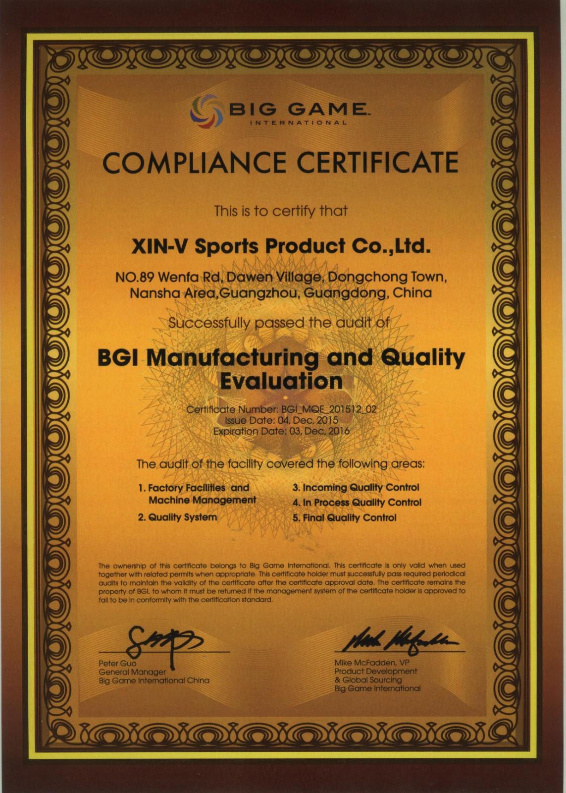 XIN-V -High-quality Soft Plastics For Bass | Xin-v Soft Lure Wma50 Free Sample 50mm 1-5