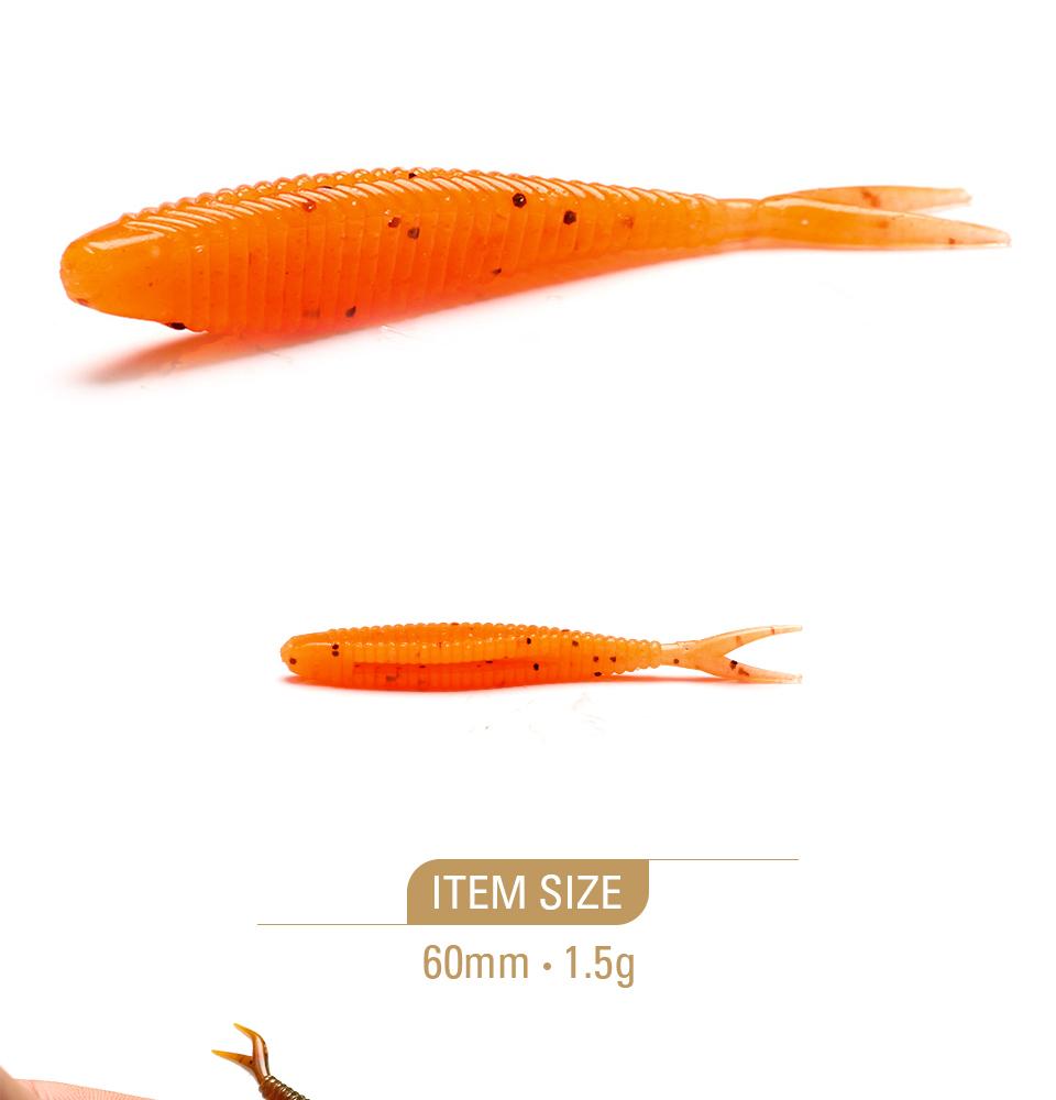 custom soft plastic bait companies frog soft plastic lures hook company