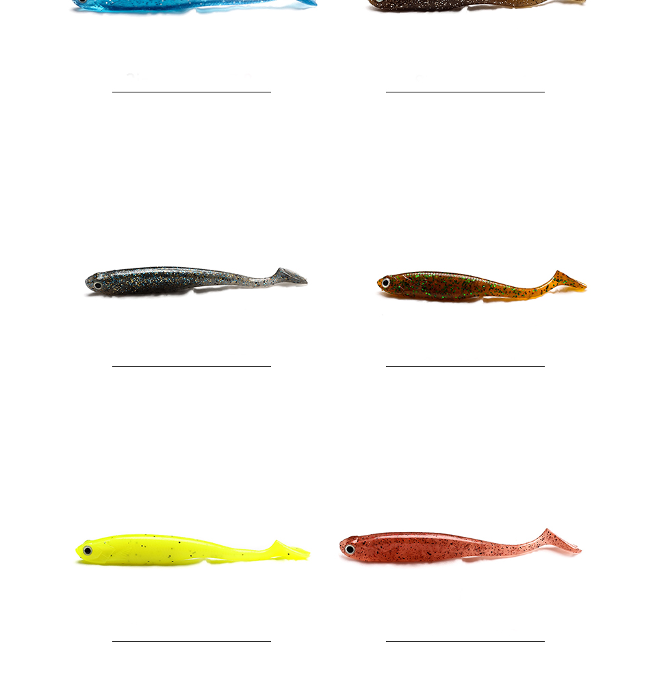 XIN-V -Find Xin-v Soft Lure Real Duck Free Sample 110mm 73g Artificial Lure-2