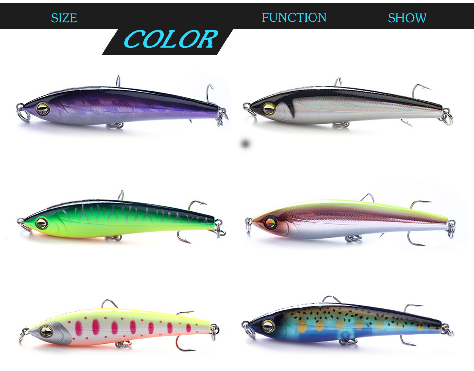 XIN-V -Oem Swimbait Manufacturer, Best Lures | Xinv