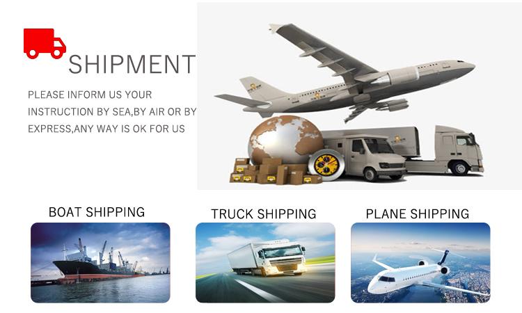 XIN-V -Oem Swimbait Manufacturer, Custom Crankbaits-7