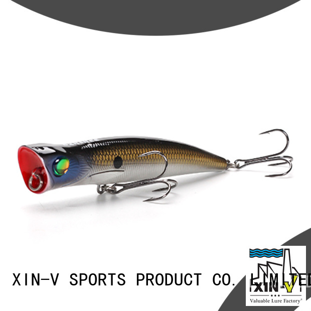 XINV 35g new bass fishing lures Suppliers for fishing