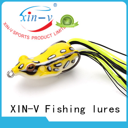 Best walleye fishing tackle fishing supplier for outdoor
