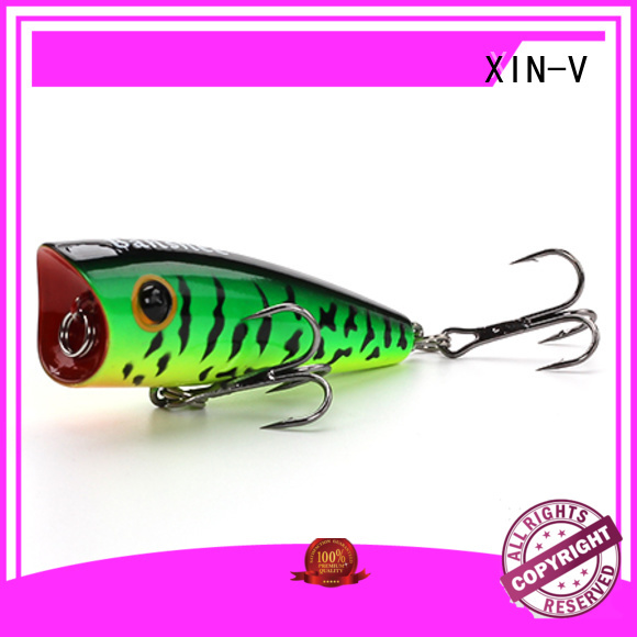 durable swim jig supplier for outdoor