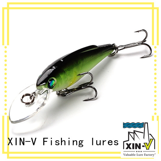 XINV freshwater discount fishing rods company for fishing