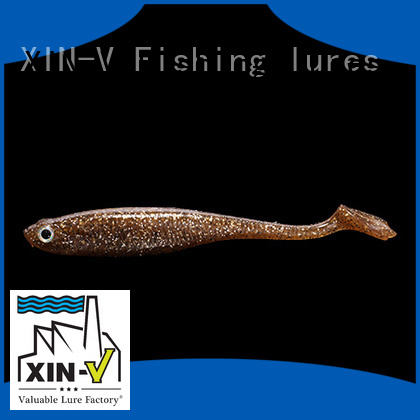 XINV xinv jig fishing lures manufacturers for pool
