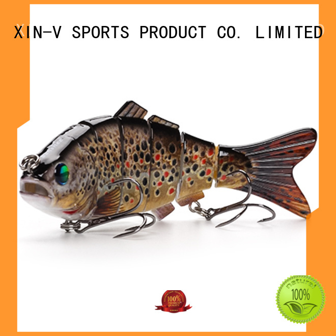 Top soft plastic swimbaits walleye customization for pool