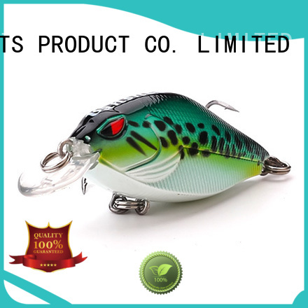 XINV mini bass bait series for river
