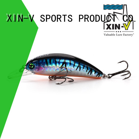 XINV mini crankbait bass manufacturer for fishing