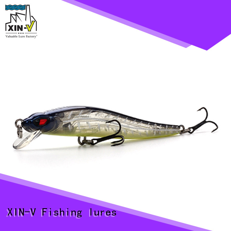 New good fishing lures muskies Supply for fishing