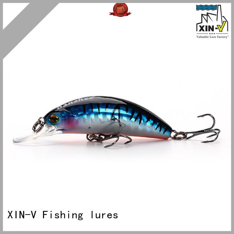 XINV durable lure fishing shop crt for fishing