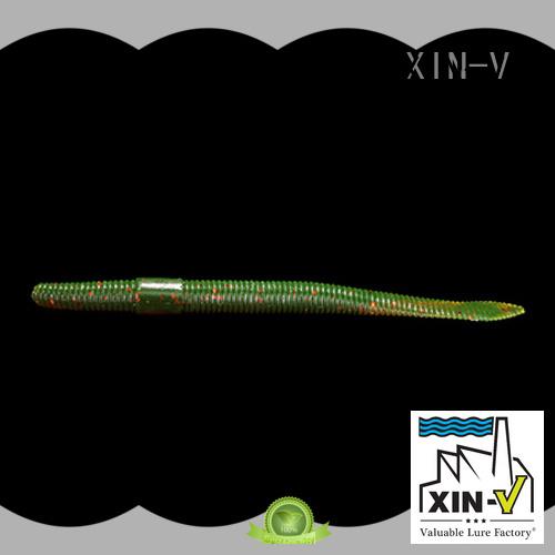 XINV online prawn soft plastics soft for outdoor