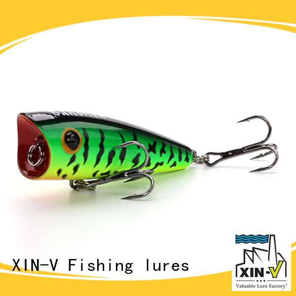 XINV colors smallmouth bass lures for business for outdoor