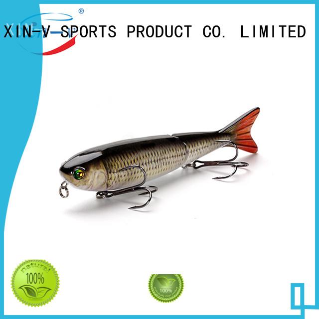 life swim bait wholesale for river XINV