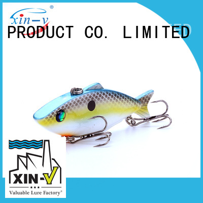 XINV crankba crankbaits for bass manufacturers for pool