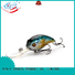 minnow pesca XINV Brand small fishing lures