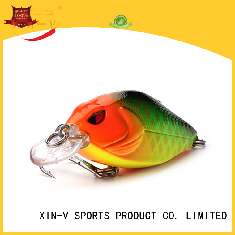shallow water crankbaits crankb for river XINV