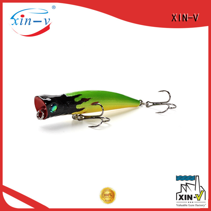 bait bass jigs wholesale for outdoor