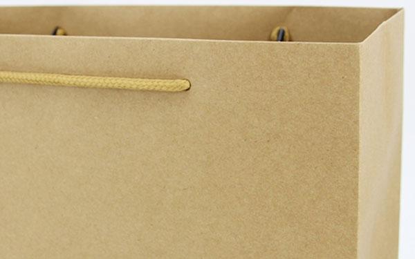 Guangjin -Professional Kraft Paper Bags With Handles Paper Bags Wholesale-4