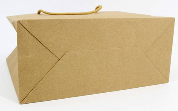 Guangjin -Professional Kraft Paper Bags With Handles Paper Bags Wholesale-7
