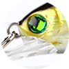 XIN-V -Find Soft Plastic Fishing Lures Crankbait From Xin-v Fishing Lures-4