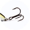 XIN-V -Find Soft Plastic Fishing Lures Crankbait From Xin-v Fishing Lures-6