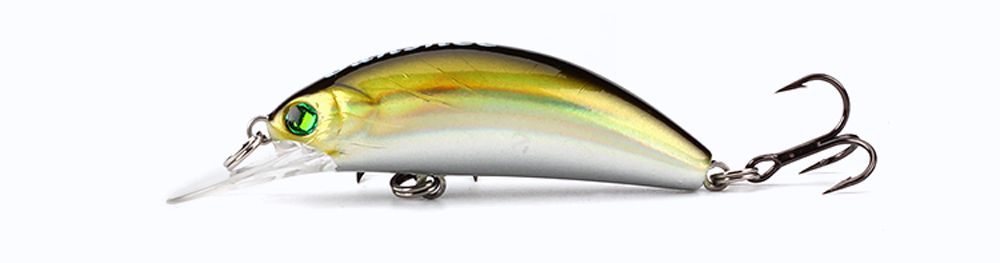 XIN-V -Find Soft Plastic Fishing Lures Crankbait From Xin-v Fishing Lures-3
