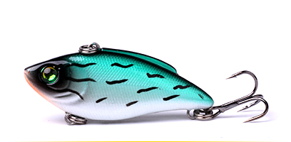 XIN-V -Find Manufacture About Xin-v Hard Crankbait V50 50mm 87g Fishing Lure-12