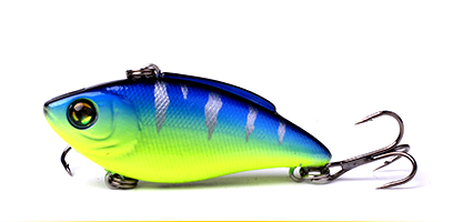 XIN-V -Find Manufacture About Xin-v Hard Crankbait V50 50mm 87g Fishing Lure-13