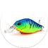 Quality XINV Brand pesca profound bass lures