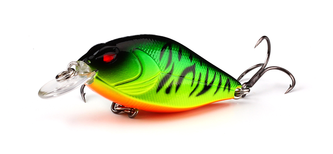 XIN-V -Find Lighted Fishing Lures trolling Lures On Xin-v Fishing Lures-3