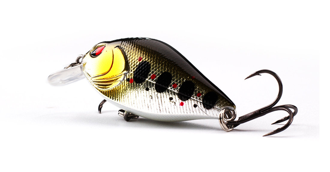 XIN-V -Find Lighted Fishing Lures trolling Lures On Xin-v Fishing Lures-8