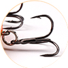 XIN-V -Trout Fishing Lures Manufacture | Xin-v Crankbait Vv03 Waver Ghost Vib-6