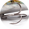 XIN-V -High-quality Jerkbaits For Bass | Xin-v Jerkbait Vj01 95mm 14g Floating-6