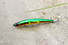 jerkbait lures xinv pencil bass lures XINV Brand