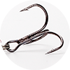 XIN-V -Find Xin-v Jerk Bait Vm01 115mm 10g Maximus Jerk Fishing Lure Rattle Sound-5