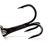 XIN-V -Best Xin-v Jerkbait Vm02 100mm 10g Slim Fighter Fishing Lure Rattle Sound-6