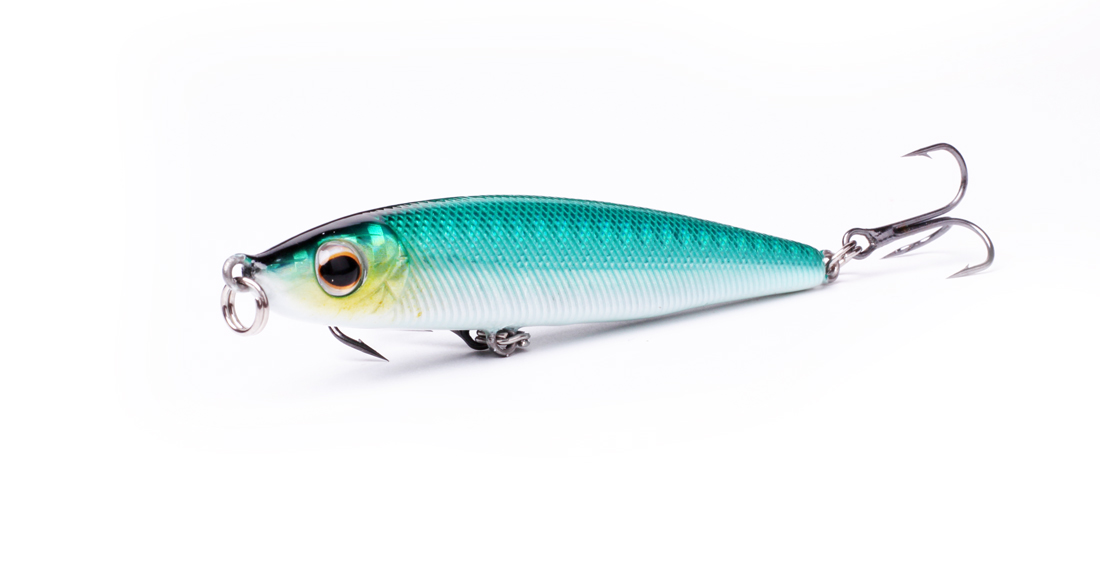 XIN-V -Professional Jerk Baits For Largemouth Bass Best Walleye Lures Manufacture-4
