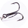XIN-V -Manufacturer Of Best Trout Lures Xin-v Jerkbait Vmp01 75mm 115g Bullet-6