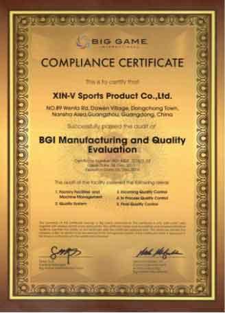XIN-V -Xin-v Soft Lure Frog Free Sample 60mm 15g Artificial 3d Eyes Frog Soft-22